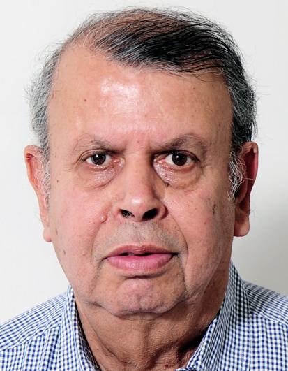 Chatterjee