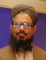 Dr Asad Zaman