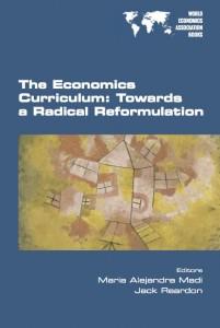 TheEconomicsCurriculum-Madi-Reardon-cover