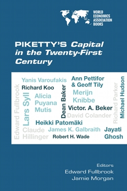 coverPiketty