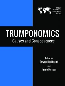 Trumponomics – Causes and Consequences