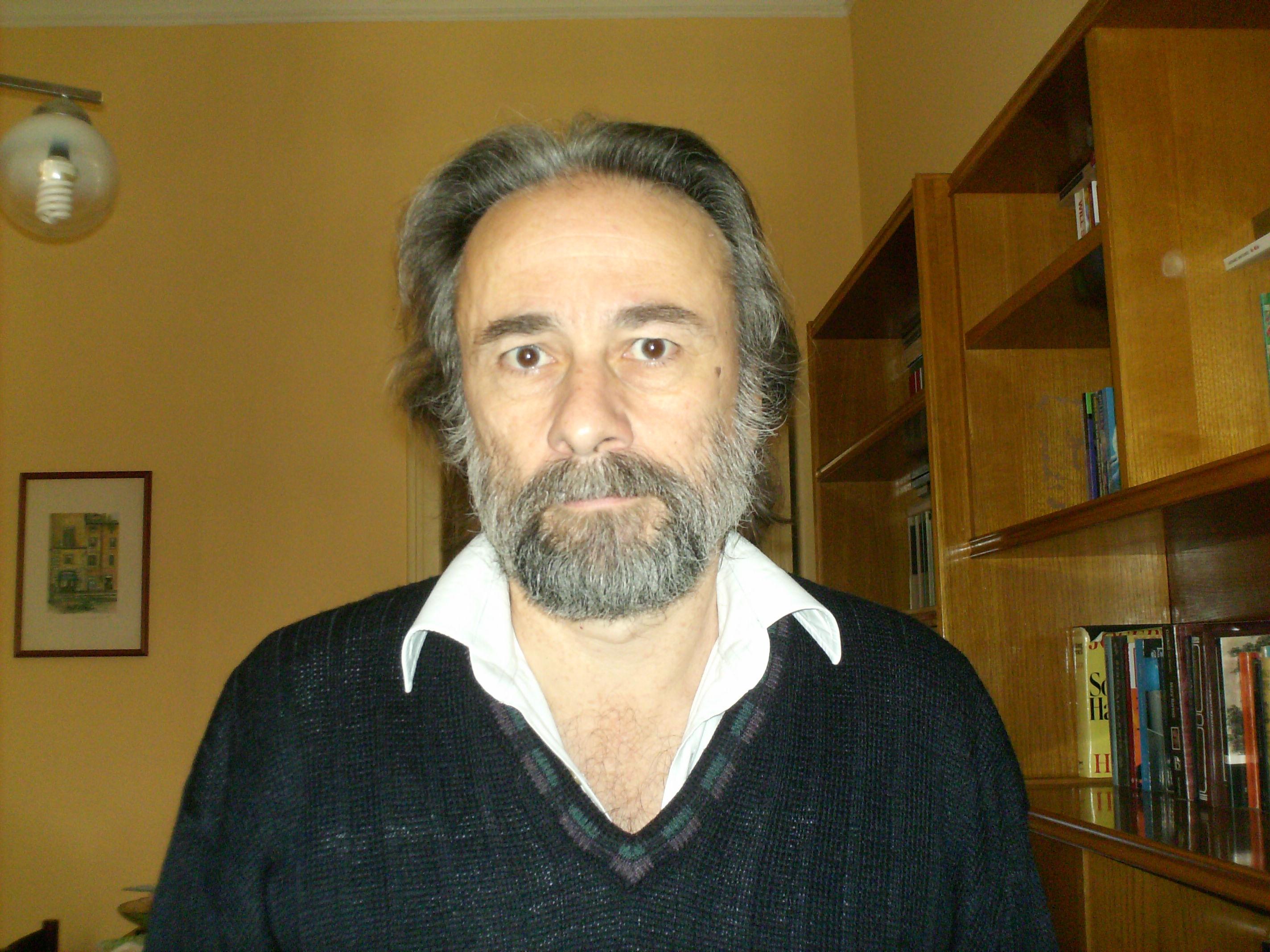 Andrea Micocci