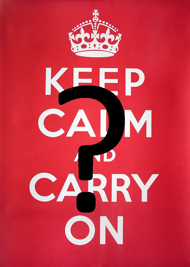 Keep-calm-and-carry-on2