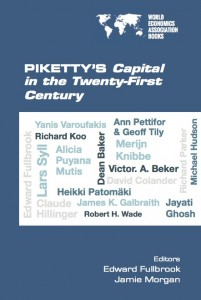 PikettysCapital-Fullbrook-Morgan-cover