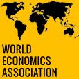 Image result for World Economics Association