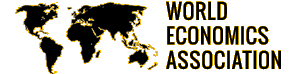 World Economics Association